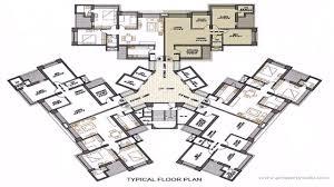 flooring bank floor plan chase dealer loans design for auto