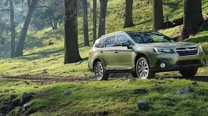 offroad subaru outback affordable adventure in the 25 895 2018 subaru outback roadshow
