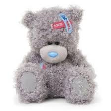 get well soon teddy tatty teddy get well soon plaster me to you