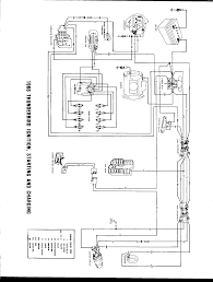 intercom wiring diagram intercom free diagrams at emergency door