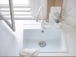 ikea kitchen sink cabinet kitchen design magnificent ikea kitchen wall cabinets fitted