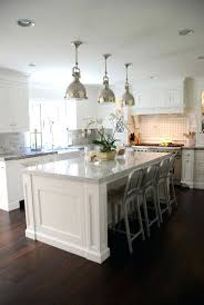 kitchen island with seating for 4 kitchen island kitchen islands that seat 4 bench ideas built in