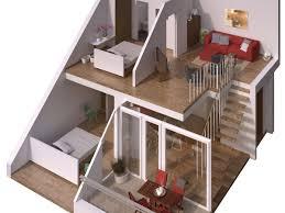 home design 3d ipad 2 etage 3d wohnungsplaner swalif
