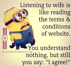 happy marriage quotes 10 marriage quotes about what it s like to tie the knot