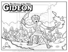 heroes bible coloring pages rahab bible sunday