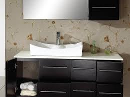 stunning 80 bathroom sink designs design ideas of best 25 modern