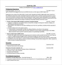 carpenter resume template u2013 8 free word excel pdf format