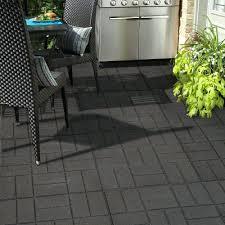 Backyard Tiles Ideas Patio Ideas Wooden Tiles For Outdoor Patio Wood Tiles For