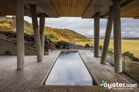 the 15 best iceland hotels oyster com hotel reviews