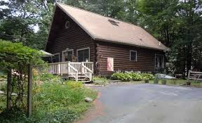 Nh Lakes Region Log Homes by Homes For Sale On Half Moon Lake Nh