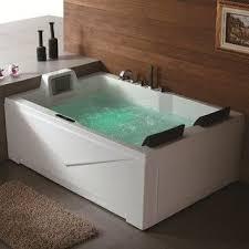 57 best bathtubs images on bathroom ideas bathtubs