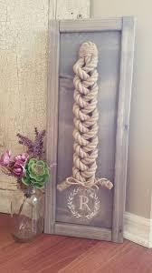 three cords wedding ceremony cord of three strands ceremony braid sign unity cord and etsy