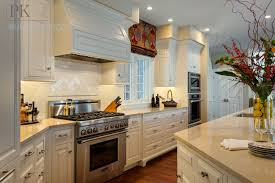 Custom Kitchen Cabinets Massachusetts Best Kitchen Cabinets Maine Contemporary Amazing Design Ideas