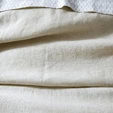 Ikea Linen Duvet Cover Sheridan Everyday Linen Quilt Cover Set White Linen Duvet Covers