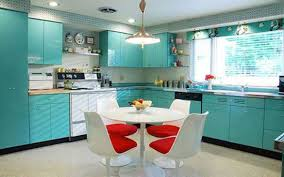 Teal Kitchen Decor by Black And Blue Kitchen Decor Kitchen And Decor