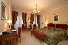 chambre de palace reservation hotels chateaux chambres d hote