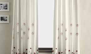 dunelm nova blackout curtains memsaheb net