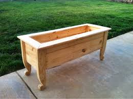 Diy Planter Box by Plant Stand Exceptional Planter Box Stand Photos Design Free