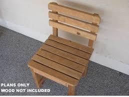 Outdoor Furniture Webbing by Outdoor Furniture Webbing