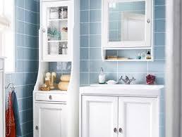 18 best ikea bathrooms images on pinterest bathroom ideas ikea