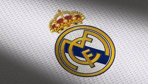 Real Madrid Real Madrid Eyeing Three Big Signing In The Summer Fcnaija Fcnaija
