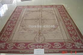 Chic Rugs Compare Prices On Shabby Rugs Online Shopping Buy Low Price