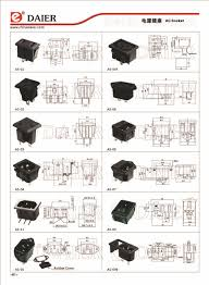 universal electrical receptacle types electrical extension