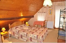 chambre d hotes les saisies chambres d hôtes aux saisies