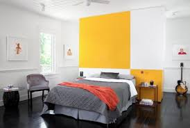 grey and yellow bedroom decorating ideas exist decor