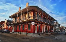 hotel hotels new orleans french quarter home design popular
