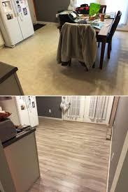 Quickstyle Laminate Flooring 17 Best Flooring Images On Pinterest Flooring Bathroom Ideas