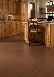 cleaning cork floors kitchen