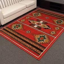 best 25 southwestern rugs ideas on pinterest southwestern boho