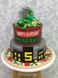 custom birthday cakes custom birthday cakes south jersey philadelphia stella baking