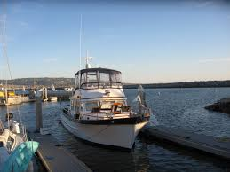 king harbor association redondo beach yacht club