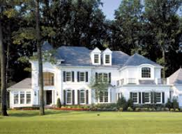 Build Dream Home Luxury Homes In Maryland Keswick Homes Build Your Dream Home