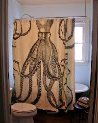Bathroom Curtain Ideas For Windows Colors How To Choose Shower Curtains For Your Bathroom