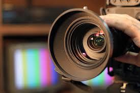 Corporate Video Corporate Video U2013 Nextstep