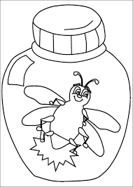 coloring pages insects bugs insect coloring pages insect coloring book a bugs life hopper scold