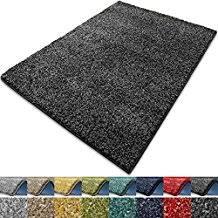 jugendzimmer teppich suchergebnis auf de für teppich 250x300