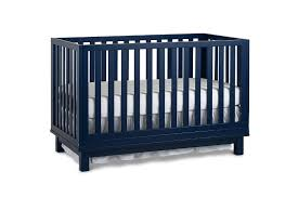 Cribs 3 In 1 Convertible Fisher Price Cribs Fisher Price 3 In 1 Convertible Crib Navy