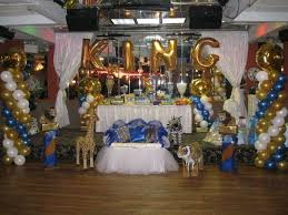 king baby shower theme 549 best baby shower royal blue images on prince