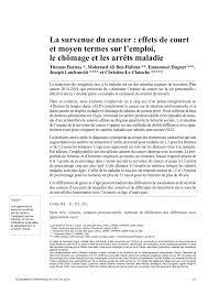 bureau de l ex ution des peines experience rating incidence of pdf available