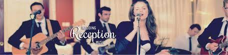 sydney wedding band wedding reception in sydney musical functions