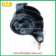 china good quality rubber engine motor mount for nissan 11210
