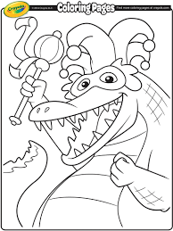 mardi gras coloring pages getcoloringpages com