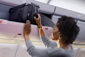 Delta Comfort Plus Seats Delta Comfort A Premium Flying Experience Delta Air Lines