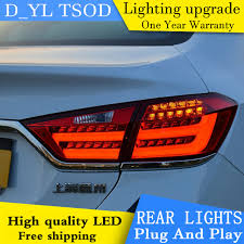 2014 cruze tail lights car styling tail l for cruze tail lights 2014 2016 for cruze led