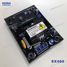 avr for generator avr for generator suppliers and manufacturers
