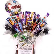 Unusual Gift Baskets Congratulations Gift And Congratulations Unusual Present Ideas At